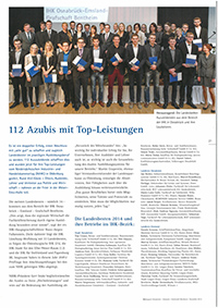 ihk_magazin_12_2014.pdf