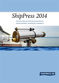 shippress_2014___interview_mit_reederei_juengerhans.pdf