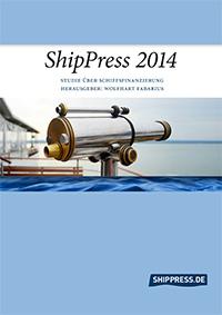 shippress_2014___interview_mit_reederei_juengerhans.pdf