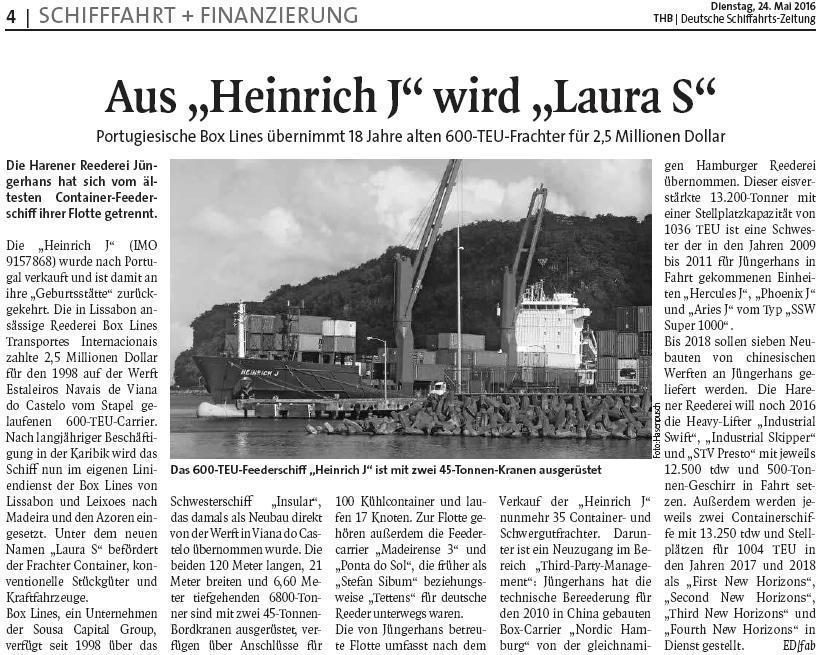 Presseecho-Heinrich J-THB.JPG