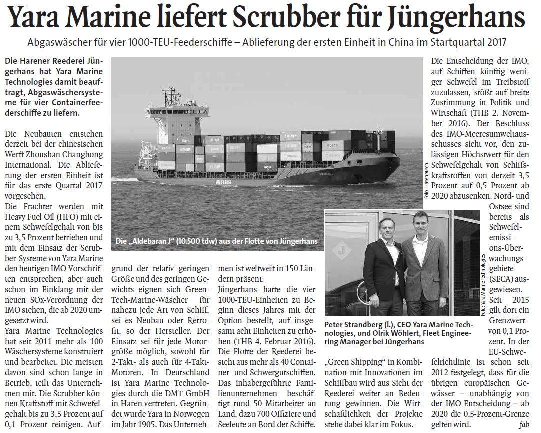 Presseecho-Scrubber-THB.JPG